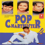 Pop Chartbuster Songs