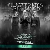 United Kids of the World (Remixes) Songs
