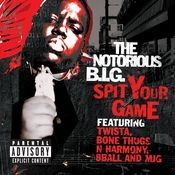 Spit Your Game [Remix] (feat. Twista, Bone Thugs N Harmony & 8ball & MJG) Songs
