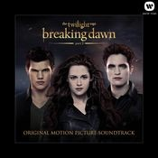 A Thousand Years (feat. Steve Kazee) [Pt. 2] [Soundtrack Version] Song