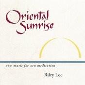 Oriental Sunrise Songs