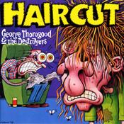 Haircut Songs