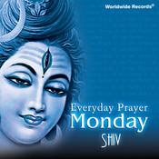 Aum Namah Shivaya Jap MP3 Song Download- Everyday Prayer