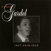 La Historia Completa De Carlos Gardel - Volumen 48 Songs