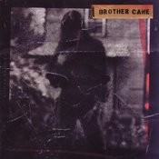 Brother Cane Songs