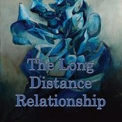 long relationship songs