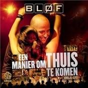Een Manier Om Thuis Te Komen - Umoja Live Songs