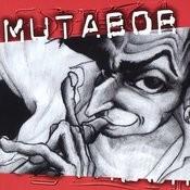 Mutabor Songs