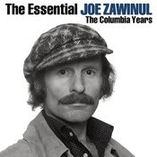 The Essential Joe Zawinul Songs