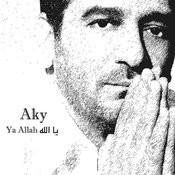 Ya Allah Songs