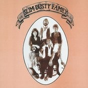 The Slim Dusty Family Album (1996 Digital Remaster) Songs