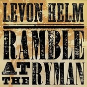 Ramble At The Ryman Songs