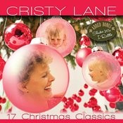 17 Christmas Classics Songs