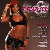 South Beach Songs