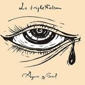 Agua Y Sal Songs