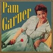 Pam Garner Songs