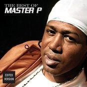Best Of Master P Songs