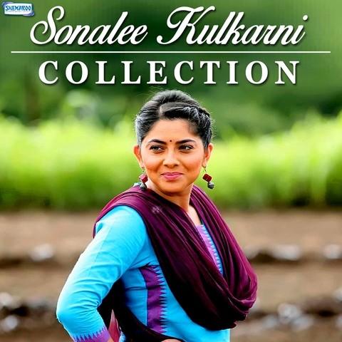 Sonalee Kulkarni Collection