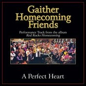 A Perfect Heart Performance Tracks Songs
