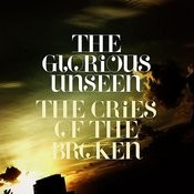 The Cries Of The Broken Songs