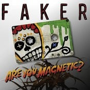 Are You Magnetic? Songs