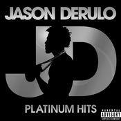 download talk dirty to me jason derulo mp3