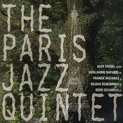 The Paris Jazz Quintet Songs
