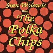 Stan Wolowic And The Poka Chips Songs