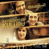 Kaybedenler Kulubu Songs