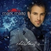 Christmas Is Songs