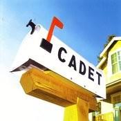 Cadet Songs