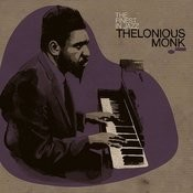 The Finest In Jazz: Thelonious Monk Songs