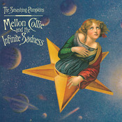 Mellon Collie and the Infinite Sadness (2012 - Remaster) Songs