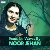 Saiyon Ni Mera MP3 Song Download- Romantic Waves By Noor