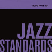 Blue Note 101: Jazz Standards Songs