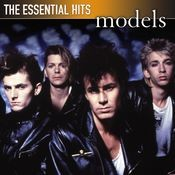 The Essential Hits Songs