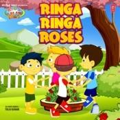 Ringa ringa mp3 song download aarya-2 ringa ringa telugu song by.