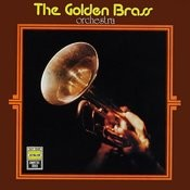 The Golden Brass Orchestra Songs
