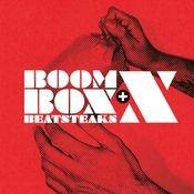 Boombox+x Songs