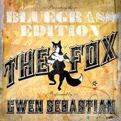 The Fox (feat. Rebecca Lynn Howard and Jenee Fleenor) [Bluegrass Tribute To Ylvis] Song