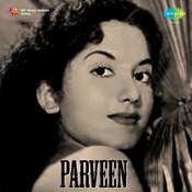 Parveen Songs
