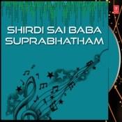 Suprabhatham Song