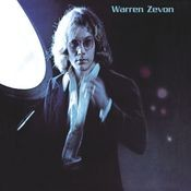 Warren Zevon [Collector's Edition] (with PDF Booklet) Songs