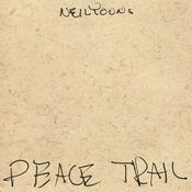 Peace Trail Songs