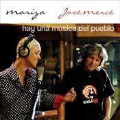 Hay Una Musica Del Pueblo (feat. José Mercé) Songs