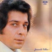 Juanito Villar (1977) Songs