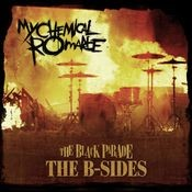 The Black Parade: The B-Sides Songs