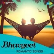 Chandra Aahe Sakshiila Song