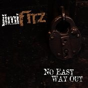 No Easy Way Out Songs