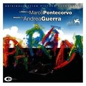f8ddfae2385 Parada MP3 Song Download- Parada Parada Song by Guerra Andrea on ...